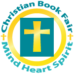 Christian Book Fair