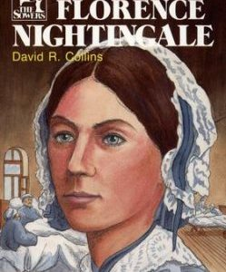 Florence Nightingale (sower series)