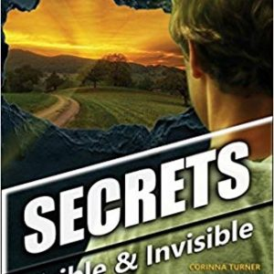 secrets visible and invisible